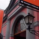 Vigésima edición de la Muestra de Teatro de Punta del Este