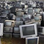 El fin de la televisión de masas