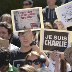 Ciudadanos de Europa desatan ola de denuncias y falsas alarmas atemorizados por la posibilidad de nuevos atentados