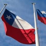 Chile: partido político derechista exigía dinero por mail a grupo empresario para financiar campaña