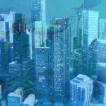 Japón confirma que inaugurará la primera ciudad submarina del mundo en 2030