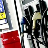 Ancap se reúne este miércoles para evaluar rebaja en el precio de combustibles
