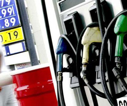 El gasto grande de la gasolina en lanose 1.5 2006 en