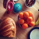¡Mi hijo no quiere comer! 5 consejos para mejorar la dieta de los niños