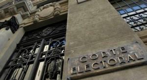 Sectores que no presenten rendición de gastos serán sancionados con 15 mil pesos diarios
