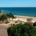 La costa de Canelones presenta festivales de Rock y Reggae para este verano