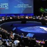 Mujica participa de última cumbre como presidente