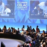 Países de América Latina y el Caribe aprueban Plan de Seguridad Alimentaria, Nutrición y Erradicación del Hambre 2025