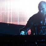 Punta del Este a pura electrónica con David Guetta como DJ