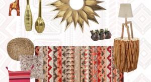 Decoración artesanal que puedes hacer en tu casa con poco dinero