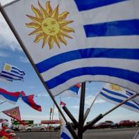 """Uruguay ejemplo de """"democracia plena"""" en América Latina"""
