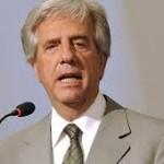 Vázquez designó a consejeras en Codicen y desplaza a la oposición