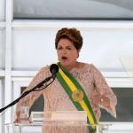 Dilma Rousseff asume la Presidencia de Brasil con el objetivo reforzar Petrobras