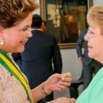 19 países del mundo tienen una mujer en el máximo puesto político