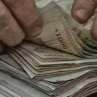 Gobierno estableció en 10 mil pesos salario mínimo nacional