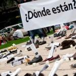 Caso Ayotzinapa: expertos internacionales brindarán apoyo
