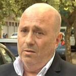 Edgardo Novick aseguró que no representa al Partido Colorado como candidato a la Intendencia de Montevideo