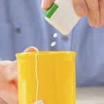Beneficios de los endulzantes no calóricos