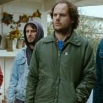 """La película uruguaya """"El lugar del hijo"""" ganó el Premio Cinema Tropical como Mejor Película"""