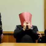 Enfermero alemán reconoció haber matado al menos a treinta pacientes terminales
