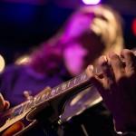 Espectáculos gratis de rock y electrónica en Montevideo esta semana