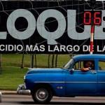 Los 18 motivos del cambio de postura de EEUU hacia Cuba