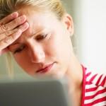 Algunos alimentos que nos ayudan a reducir el nivel de estrés