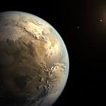 Los ciudadanos del mundo podremos bautizar los exoplanetas recién descubiertos