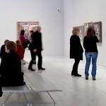 Exposición del relacionamiento entre Picasso y Dalí máximo atractivo de inicio de temporada