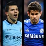 United, City, Chelsea y Arsenal avanzan en la Copa Inglesa