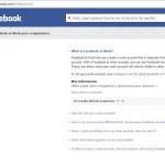 Facebook al Work: llega la nueva red social de profesionales que competirá con LinkedIn
