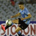 La sub-20 de Brasil denuncia a un jugador uruguayo por racismo