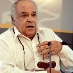 Comisión de Juristas critica a Fernández Huidobro