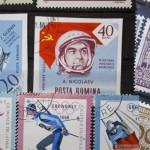 El Día Mundial del Sello Postal focaliza al objeto más caro en remate de todo el mundo