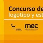 Convocatoria a fondos de incentivo cultural del MEC