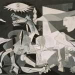 """Para """"dejar atrás el pasado"""" Marina Picasso vende obras de su abuelo valuadas en US$290 millones"""