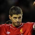 Steven Gerrard anunció que abandonará el Liverpool tras 17 años