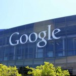 """Google obligada a aceptar primeras sentencias del """"derecho al olvido"""" en España"""