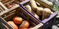 Confederación granjera descarta aumentos de precios a pesar de variaciones climáticas