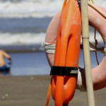 Consejos de guardavidas para disfrutar las playas con seguridad