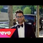 Maroon 5 sorprende a parejas tocando en vivo en sus fiestas de matrimonio
