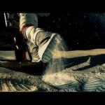 Google presenta su documental acerca del regreso a la Luna