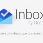 Este 30 de enero Google regala invitaciones para su nuevo servicio: Inbox