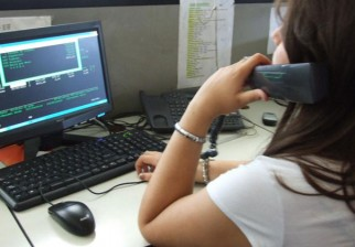 Uruguay Estudia brinda orientación educativa a través del 0800 2637