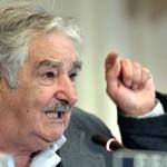 """Mujica exhortó a """"respetar al que piensa distinto"""""""