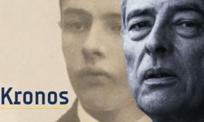"""""""Una Calma Erótica: Kronos"""", se presentará en el Teatro Solís"""