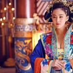 Censuran serie televisiva china porque las actrices tenían senos demasiado sugerentes
