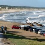 Operadores turísticos redoblan esfuerzos para captar turistas en segunda quincena