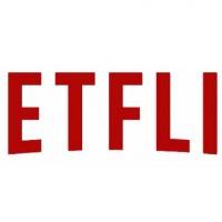 Netflix suma 4,3 millones de suscriptores en el último trimestre a su servicio de películas en la web