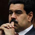 """Presidente Maduro anuncia inicio de """"la transición económica para el socialismo productivo"""""""